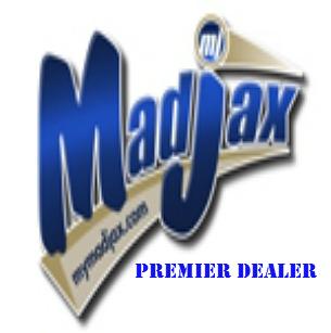madjax-logo-bc.png
