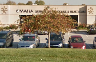 Omaha School of Massage and Healthcare
