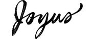 joyus.png