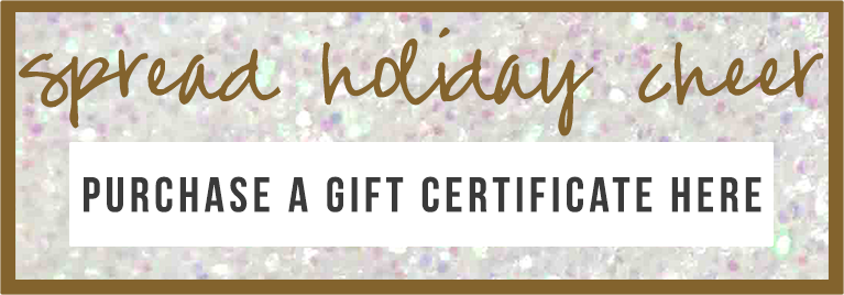 gift-certificate-no-background.png
