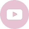 youtube-pink.png