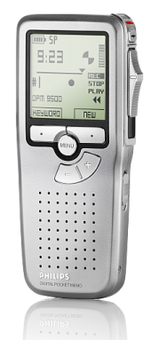 Philips DPM-9500