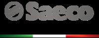 saeco-logo.png