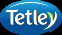 tetley-logo.png