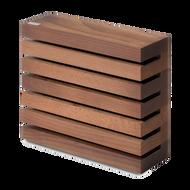 Wusthof Magnetic Knife Block