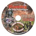 RMPS Hunting DVD