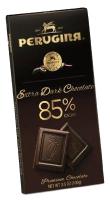 Perugina 85% Extra Dark Chocolate Bars