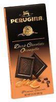 Perugina Dark Chocolate Orangello Bars