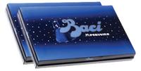 Perugina Baci Dark Chocolate (28 Piece) Gift Box