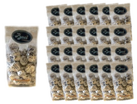 (25) Baci BULK Chocolates 1lb Gift Bags (25 bags approx. 32 pieces each)