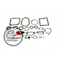 James Transmission Gasket Kit  Shovelhead Knucklehead