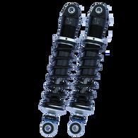 "JRi Shocks adjustable 11"" Standard Spring"