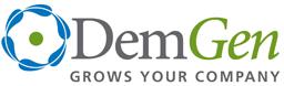 partner-demgen.png