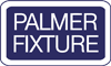 palmer-logo.png