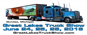 great-lakes-truck-show.png