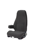 Standard MD Seat for Medium Duty Trucks