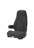 Standard MD Seat for Medium Duty Trucks
