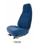 T900R from Bostrom Seating