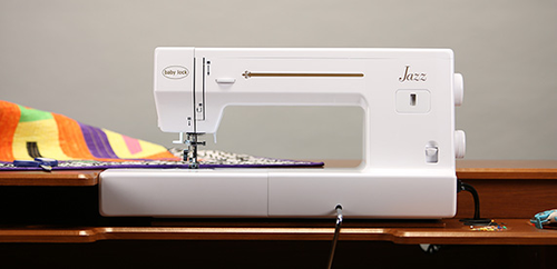 Machines - Mid-Arm Quilting - Phil's Sewing Machine Store : mid arm quilting - Adamdwight.com