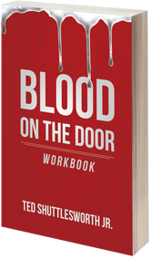 Blood on the Door Workbook