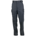 Blauer 100% Poly Side Pocket Trousers