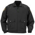 Blauer 3 Season Jacket