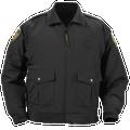 Blauer 3 Season Jacket