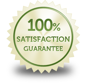 satisfaction-seal.png