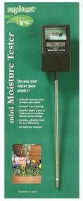 RapidTest Mini Moisture Meter