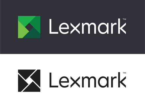 free download lexmark w850n and w850dn finisher 4024 110 service rh mpsprinters com Specifications Lexmark W840 Lexmark W812