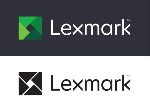 free download lexmark mx710 mx711 mx810 mx811 mx812 mfp rh mpsprinters com lexmark mx710 service manual Lexmark MX710