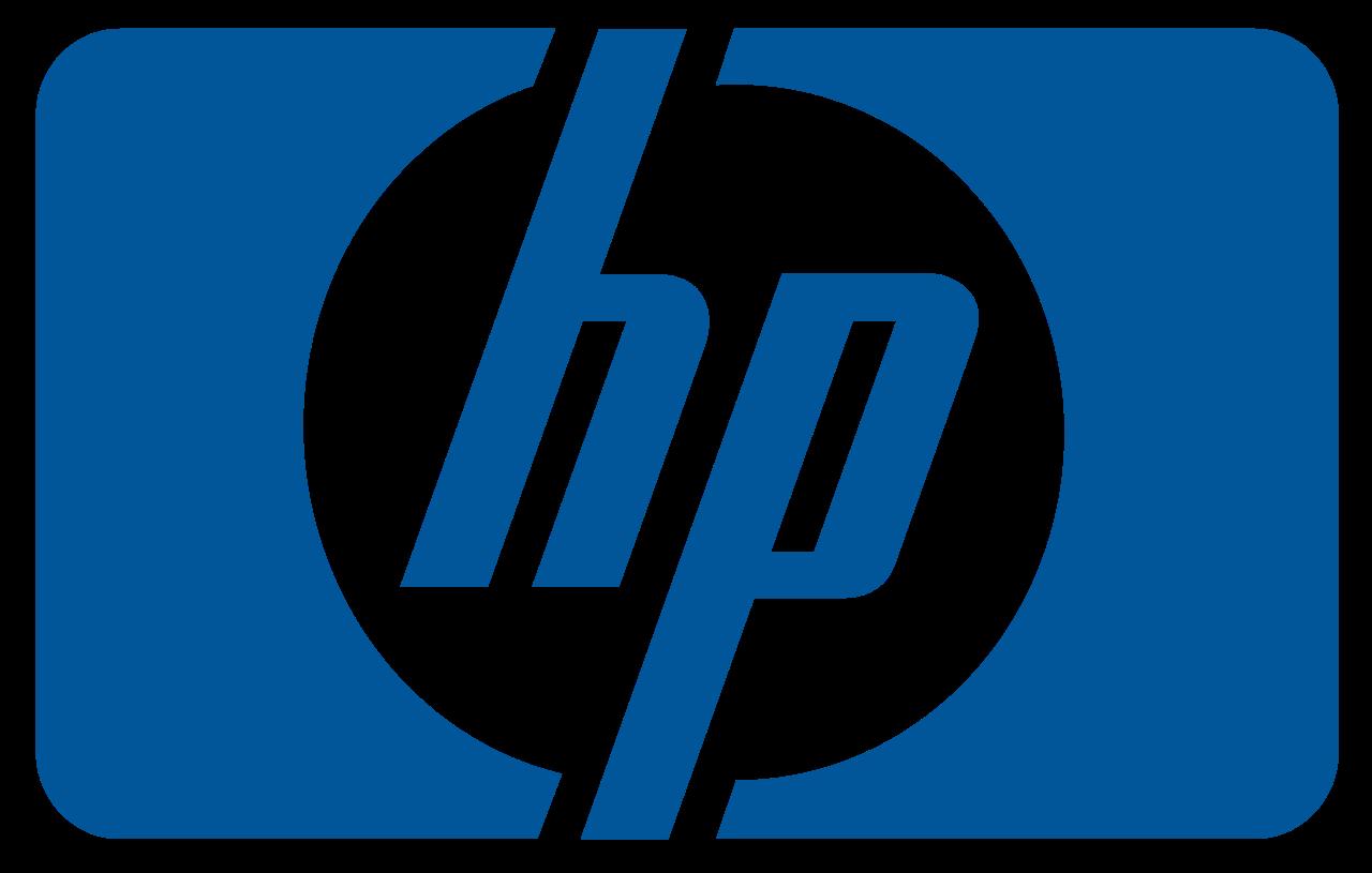 hp color laserjet 5500 5550 service manual