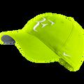Nike Premier RF Fluoro Yellow Cap