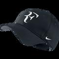 Nike Premier RF Black Cap