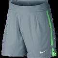 "Nike Rafa Gladiator Premier 7"" shorts"