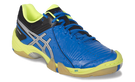 Asics Gel Domain 3 - Mens Indoor