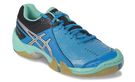 Asics Gel Domain 3 - Womens Indoor