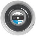 Mantis Synthetic Plus 16 Reel - Black