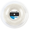 Mantis Synthetic Plus 16 Reel - White