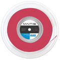 Mantis Synthetic Plus 16 Reel - Red