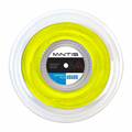 Mantis Synthetic Plus 16 Reel - Yellow