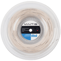Mantis Comfort Synthetic Reel - Natural