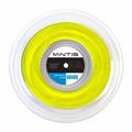 Mantis Synthetic Plus 16 Yellow