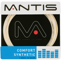 Mantis Comfort Synthetic 16 Natural