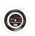 Tecnifibre Black Code 4S 1.25 200m Reel