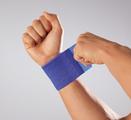 LP MaxWrap - Wrist