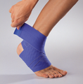LP MaxWrap - Ankle/Foot