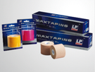 LP MaxTaping (6 Rolls)