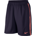 "Nike 9"" Court Short Purple/Mango"