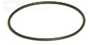 Rear Axle O RING (FOR BEARING RETAINER SET)